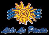 LIDO La Pineta | Torre Lapillo | Porto Cesareo
